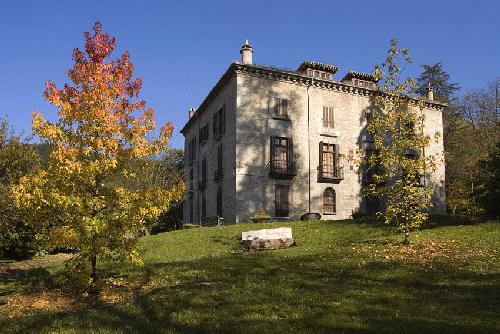 Palacio Recalde, Bergara bilaketarekin bat datozen irudiak